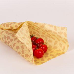 voskobal s paradajkami vzor ginko